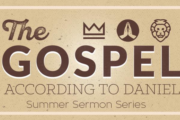 Blog Full Width | Five Forks Church