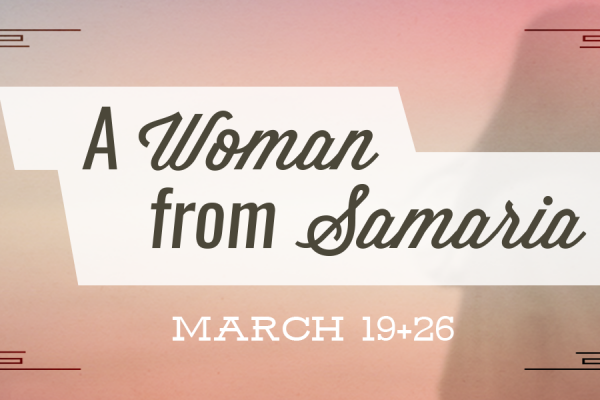 A_Woman_From_Samaria